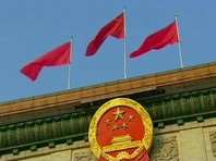 Накануне РБК сообщило, что администрация гражданской авиации Китая (CAAC) остановила прием летчиков из России