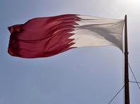 Спецпредставитель президента РФ по кибербезопасности Андрей Крутских назвал сообщения о причастности русских хакеров к ситуации вокруг Катара банальными и бездоказательными