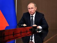 """Путин заявил о влиянии идей Гельмута Коля на его политику: """"мы готовы"""" быть вместе с Европой"""