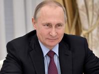 В заключительной части интервью Оливеру Стоуну Владмир Путин рассказал, что важнее богатства