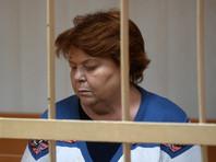 """Экс-главбух """"Седьмой студии"""" рассказала об обналичивании 100 млн рублей через фирмы-однодневки"""