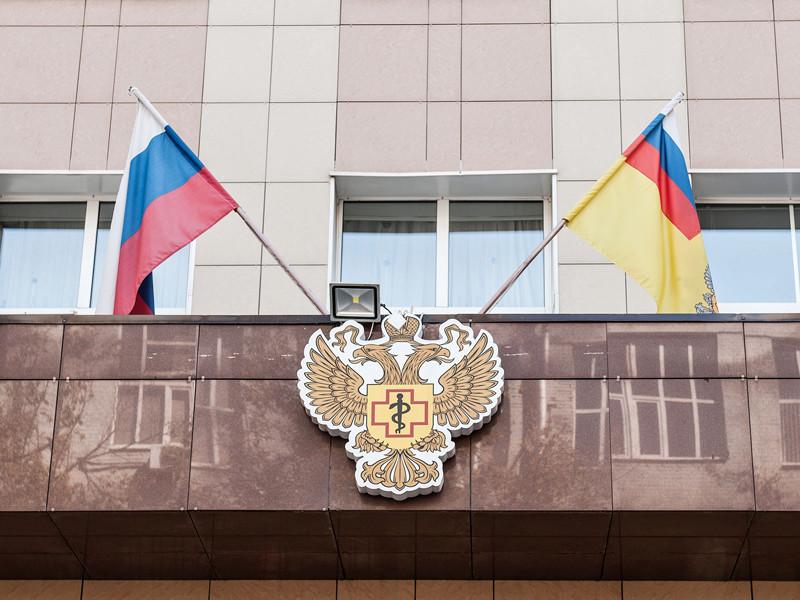 Роспотребнадзор предупредил россиян о росте заболеваемости гепатитом А в странах Европы и порекомендовал перед визитом туда делать прививки от этой острой инфекционной болезни
