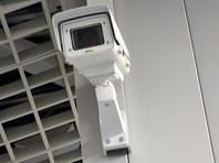 В Москве в преддверии антикоррупционного митинга 12 июня установят камеры для распознавания лиц