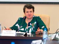 Губернатор Владимирской области намекнула, что за травлей ее команды стоит глава облсуда