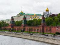 В Кремле решили отказаться от конкуренции на губернаторских выборах из-за президентских