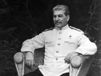 Сталин вновь обошел Путина в рейтинге самых выдающихся личностей в мировой истории