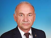 Депутат-единоросс от Брянской области сдал мандат ради возвращения из Госдумы в бизнес