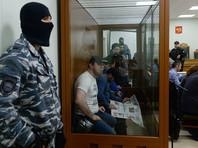 Перед присяжными по делу Немцова окончательно сформулировали 26 вопросов. Про мотив преступления деликатно забыли