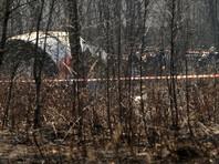 МАК оспорил выводы польских комиссий об авиакатастрофе, в которой погиб Лех Качиньский