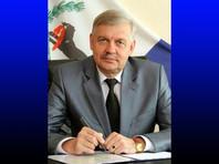 Бывший мэр Братска, получивший 5,5 года колонии за взяточничество, вышел на свободу по УДО