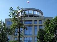 """""""Медиазона"""": конвоиры избивают подсудимых в конвойных помещениях Мосгорсуда"""
