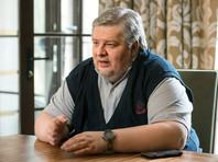 """Фонд однокурсника Медведева потребовал от Навального в досудебном порядке удалить фильм """"Он вам не Димон"""""""