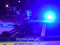 """Полиция ликвидировала """"кратовского стрелка"""""""