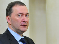 Депутат Госдумы просит не выдавать Украине арестованного в Крыму командира сепаратистов