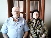Родители Амриева, переданного чеченским силовикам, обратились за помощью к омбудсмену Москальковой