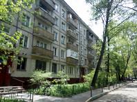Администрация президента РФ поддерживает законопроект о реновации жилого фонда Москвы с учетом тех поправок, которые были внесены в документ ко второму чтению в Госдуме, намеченному на сегодня, 9 июня