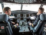 Китай больше не берет на работу пилотов из РФ. В правительстве рапортовали: дефицита нет