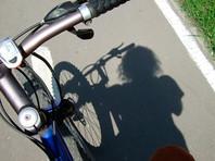 В Приморье признали виновным в ДТП восьмилетнего велосипедиста, которого сбила  иномарка