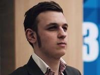 """Володин предупредил Власова, что сотрудничество с блогерами может оказаться для молодого депутата слишком дорогостоящим. """"Но, коллега, видеоблогеры сейчас - это в том числе и бизнес, и многие из них зарабатывают так много, что вы определитесь, как вы хотите их вовлечь в эту работу"""