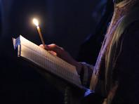 РПЦ предложила добавить в школы курс церковнославянского