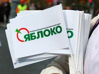 В соответствии с уставом партии, кандидатуру Ройзмана должна утвердить региональная конференция, а затем - федеральный совет