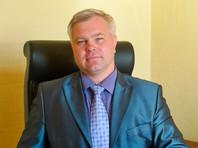 Начальника департамента промышленности Кузбасса отстранили от должности из-за драки с соседями