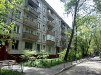 По данным источников телеканала, власти Москвы хотели использовать в избирательной кампании Собянина реновацию, так как были уверены, что москвичи поддержат идею переселения из пятиэтажек