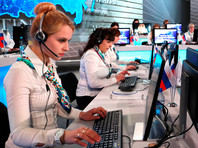 """Россия готовится к, возможно, заключительной прямой линии Владимира Путина в качестве президента, вспоминая о """"преемниках"""""""