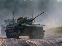 Путин заявил о планах снизить расходы на оборону РФ