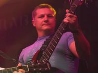 """Дело об убийстве бас-гитариста """"Любэ"""" Павла Усанова передали в суд"""