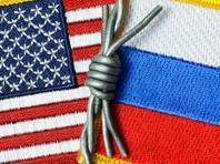 В ответ на американские санкции РФ может запретить автомобили из США, отказаться от военных поставок и повернуться лицом к Китаю