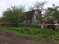 Председатель СНТ, где временный электрик  расстрелял девять человек, заявила, что не нанимала его