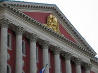 """Источник в московском правительстве подтвердил """"Московской газете"""", что организаторы приняли одну их предложенных мэрией альтернативных площадок, и направили в правительство соответствующее письмо"""