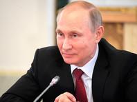 """Путин не ответит на главный вопрос во время прямой линии 15 июня, узнал """"Дождь"""""""