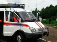 В Томской области пассажирский автобус съехал в кювет и опрокинулся: погиб ребенок,  24 человека пострадали
