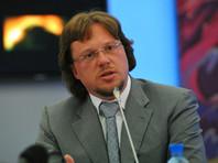Прокурор потребовал для Полонского восемь лет колонии