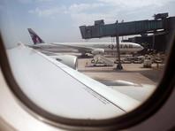 Катар разрешил россиянам получать въездные визы в аэропорту по прибытии