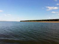 Двое школьников утонули в Братском водохранилище в первый день летних каникул