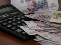 На сегодняшний день задолженность по отпускным перед работниками образования в Петровск-Забайкальском составляет более 800 тыс. рублей