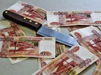 Родители убийцы новосибирской школьницы Карины Залесовой не выплачивают компенсацию из-за отсутствия средств, пояснили приставы