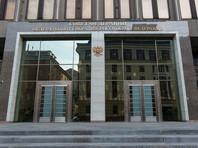 """Иностранные русскоязычные СМИ предложили блокировать по закону об """"иноагентах"""". В Кремле призывают тщательнее проработать инициативу"""
