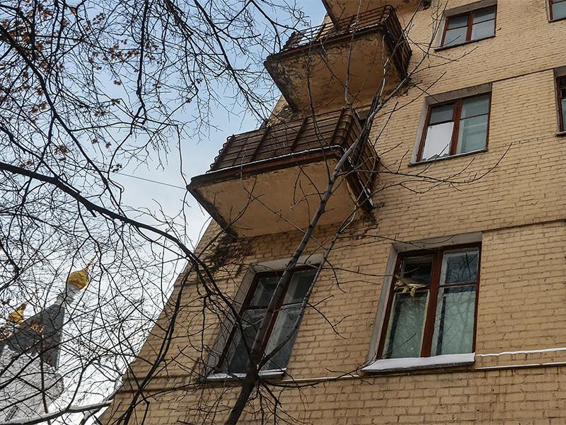Градозащитники насчитали более 300 исторических зданий, которые мэрия Москвы собралась снести в рамках реновации