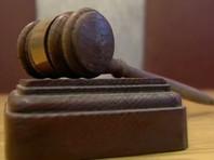 Бывшего мэра Копейска, бравшего взятки фаршированными осетрами, осудили на 4,5 года