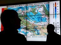 Синоптики объяснили, что им мешает давать точные прогнозы: мало спутников и метеостанций, старое оборудование и отчасти Дональд Трамп