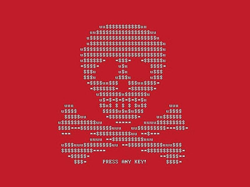 """Компания """"Газпром"""" подверглась 27 июня заражению глобальным вирусом-вымогателем Petya, сообщает Reuters со ссылкой на чиновника в правительстве РФ и человека, участвующего в расследовании инцидента"""
