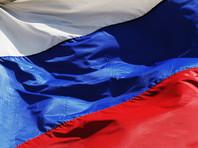 """""""Левада-Центр"""": всего половина россиян знает, что страна отмечает 12 июня"""
