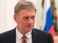 """В конце первого дня ПМЭФ  Путин погуляет на дне рождения своего повара-миллиардера, """"пошутили"""" в Кремле"""