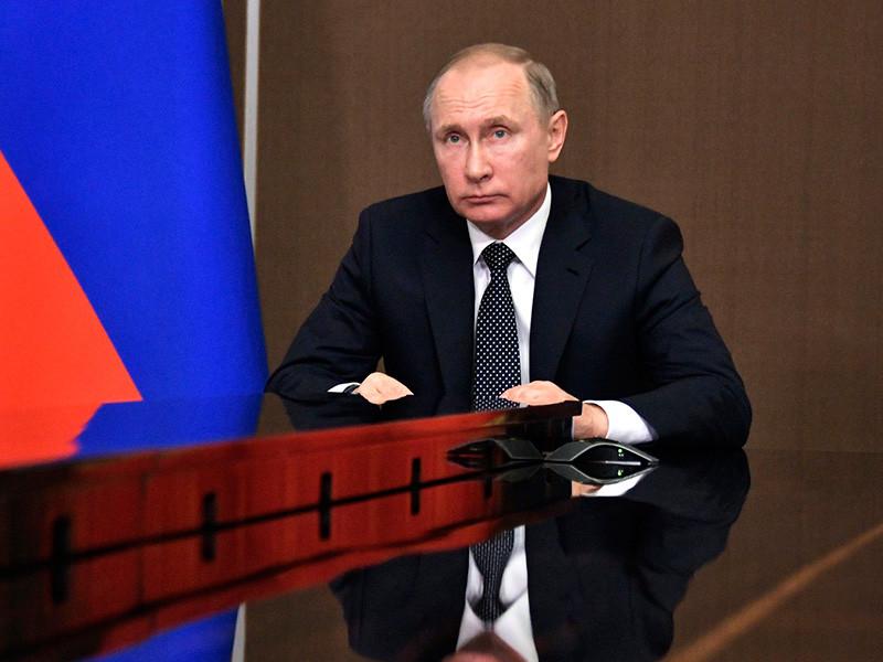Президент России Владимир Путин вспомнил о знакомстве с бывшим канцлером Германии Гельмутом Колем, заявив, что разделяет его идеи и что Россия готова быть вместе с Европой