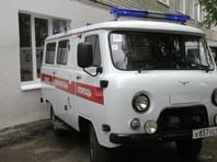 В Новгородской области подростки отравились неизвестной жидкостью из найденной на улице бутылки, один ребенок умер