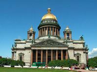 Защитники музея в Исаакии от РПЦ обратились в Конституционный суд